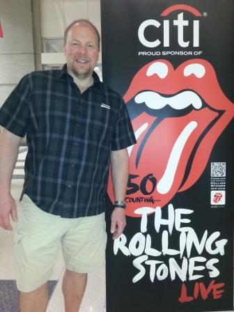 Bill Stimpson_Rolling Stones Adventure