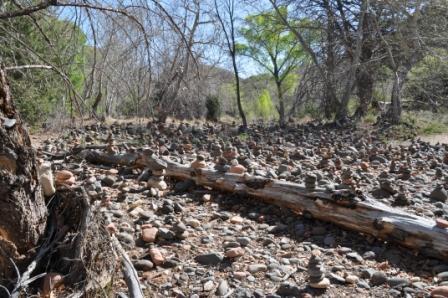 Cathedral Rock Vortex Site_Sedona