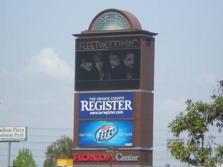 Fleetwood Mac_Anaheim