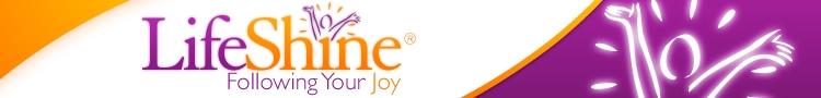 LifeShine Banner