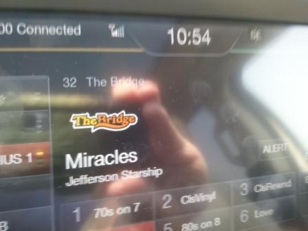 Miracles_Jefferson Starship