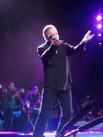 Neil Diamond_Summerfest