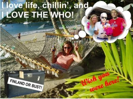 Michelle Stimpson_The Who Contest #2