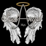 Soul Angel Management